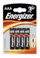 Baterie Energizer AAA LR03